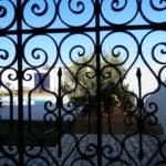Photo-20 : Villa avec piscine à Tezdaine porche de la mer pour vacances d'été