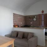 Photo-22 : Villa avec piscine à Tezdaine porche de la mer pour vacances d'été