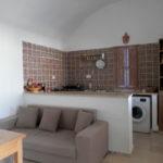 Photo-23 : Villa avec piscine à Tezdaine porche de la mer pour vacances d'été
