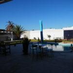 Photo-26 : Villa avec piscine à Tezdaine porche de la mer pour vacances d'été