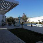 Photo-27 : Villa avec piscine à Tezdaine porche de la mer pour vacances d'été