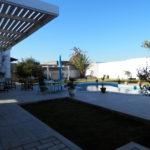 Photo-28 : Villa avec piscine à Tezdaine porche de la mer pour vacances d'été