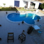 Photo-32 : Villa avec piscine à Tezdaine porche de la mer pour vacances d'été