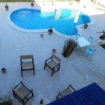 Photo-33 : Villa avec piscine à Tezdaine porche de la mer pour vacances d'été
