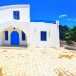 Photo-1 : Maison 3 chambres avec piscine, proche de la mer