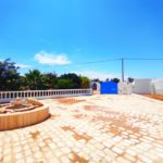 Photo-3 : Maison 3 chambres avec piscine, proche de la mer