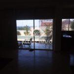 Photo-5 : Luxeuse Villa à Ain Mestir Bizerte