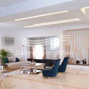 Villa de très haut standing à Sousse