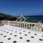 Photo-4 : Luxeuse Villa à Ain Mestir Bizerte