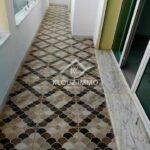 Photo-1 : Appartement S+3 à Ain Mariem Bizerte