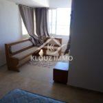 Photo-2 : Luxeuse Villa à Ain Mestir Bizerte