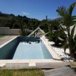 Photo-1 : Luxeuse Villa à Ain Mestir Bizerte
