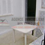 Photo-4 : Studio Meublé à cité de la santé