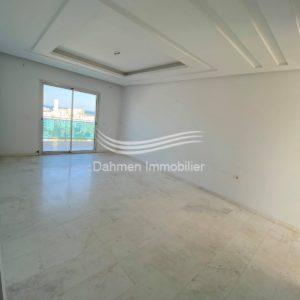 Appartement à khzema- Sousse