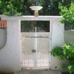 Photo-52 : Villa APHRODITE
