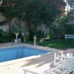 Photo-2 : Villa LE PRINCE