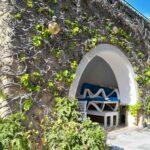 Photo-17 : Villa LE PRINCE