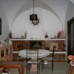 Photo-43 : Villa LE PRINCE