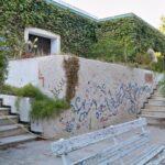 Photo-53 : Villa LE PRINCE