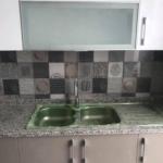 Photo-22 : Appartement S2 à La Soukra