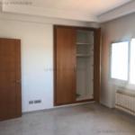 Photo-20 : Appartement S2 à La Soukra