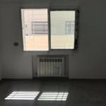 Photo-13 : Appartement S2 à La Soukra