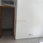 Photo-9 : Appartement S2 à La Soukra