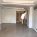 Photo-8 : Appartement S2 à La Soukra