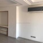 Photo-4 : Appartement S2 à La Soukra