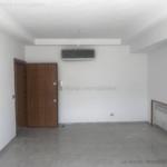 Photo-19 : Appartement S2 à La Soukra