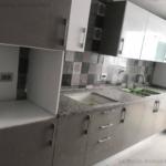 Photo-16 : Appartement S2 à La Soukra