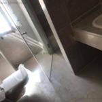 Photo-14 : Appartement S2 à La Soukra