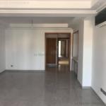 Photo-10 : Appartement S2 à La Soukra
