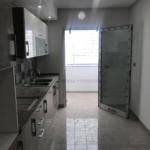 Photo-7 : Appartement S2 à La Soukra