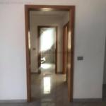 Photo-5 : Appartement S2 à La Soukra