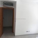 Photo-6 : Appartement S2 à La Soukra