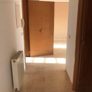 Appartement S1 à La Marsa Bhar Lazrek