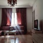 Photo-10 : Appartement ZEN