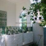 Photo-51 : Villa APHRODITE