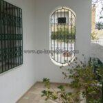 Photo-14 : Villa APHRODITE
