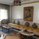 Photo-12 : Villa APHRODITE