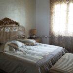 Photo-5 : Villa APHRODITE