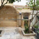 Photo-4 : Villa APHRODITE
