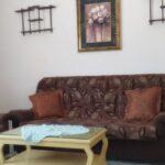 Photo-4 : Appartement meublé en face de la plage