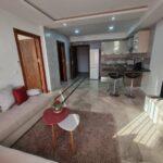 Photo-1 : Appartement ISLEM