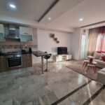 Photo-3 : Appartement ISLEM