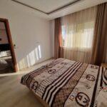 Photo-6 : Appartement ISLEM