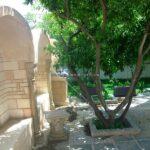 Photo-29 : Villa APHRODITE