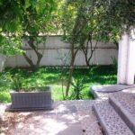 Photo-27 : Villa APHRODITE