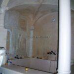 Photo-19 : Villa APHRODITE